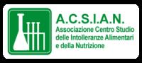 acsian